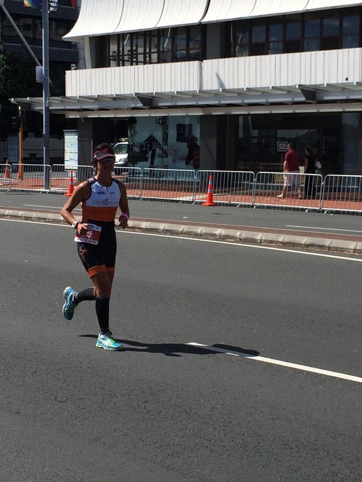 Run 70.3 AKL.jpg