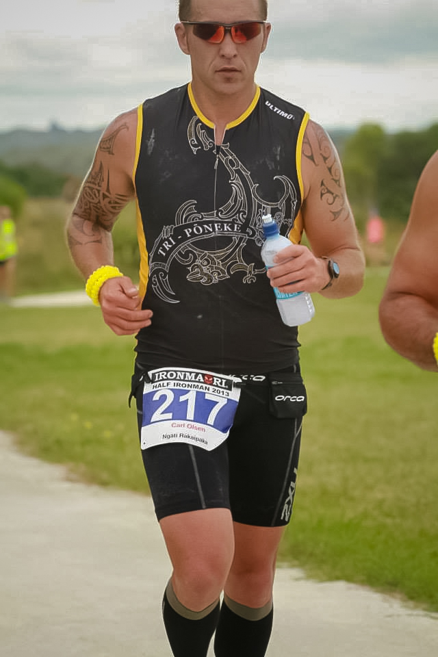 Carl Olsen - Run.jpg
