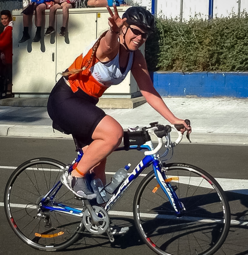 Jen on Bike - Happy.jpg