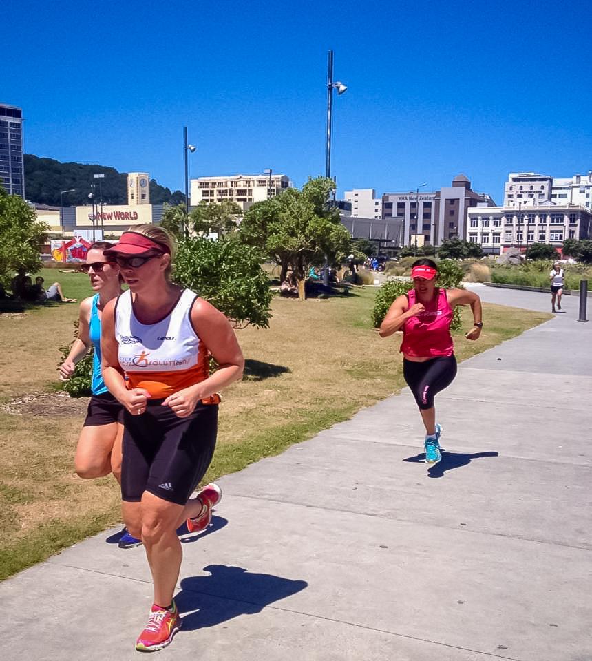 Group Run - Waitangi.jpg