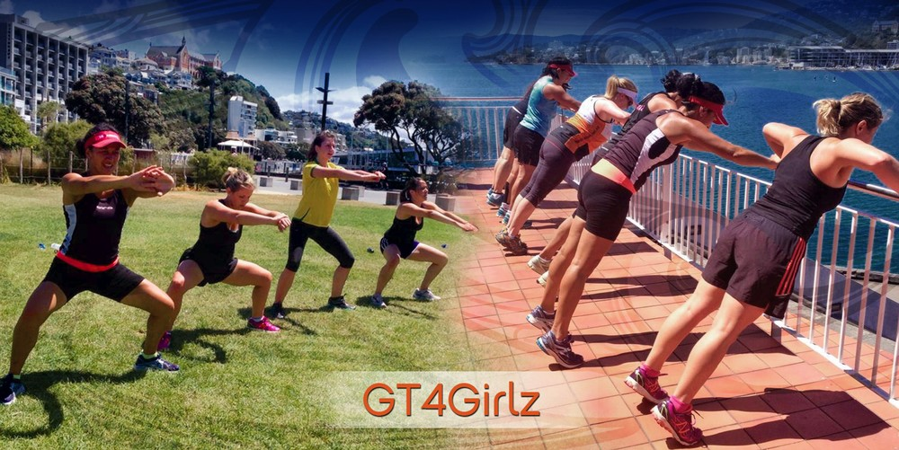 GT2B.jpg