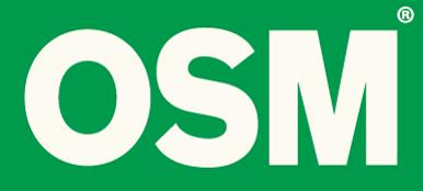new-logo -osm.png