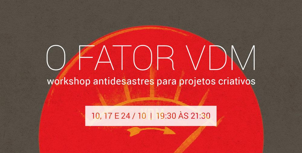 VDM_site banner_171010.jpg