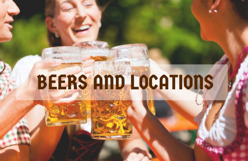 BEERS AND LOCATIONS.jpg