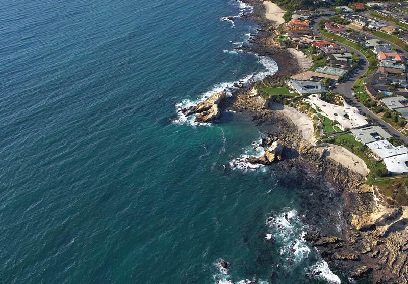 portabello-estate-mansion-california-cameo-shores-corona-del-mar-21.jpg