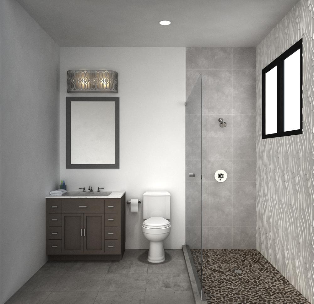 Bathroom 4 Gorham.jpg