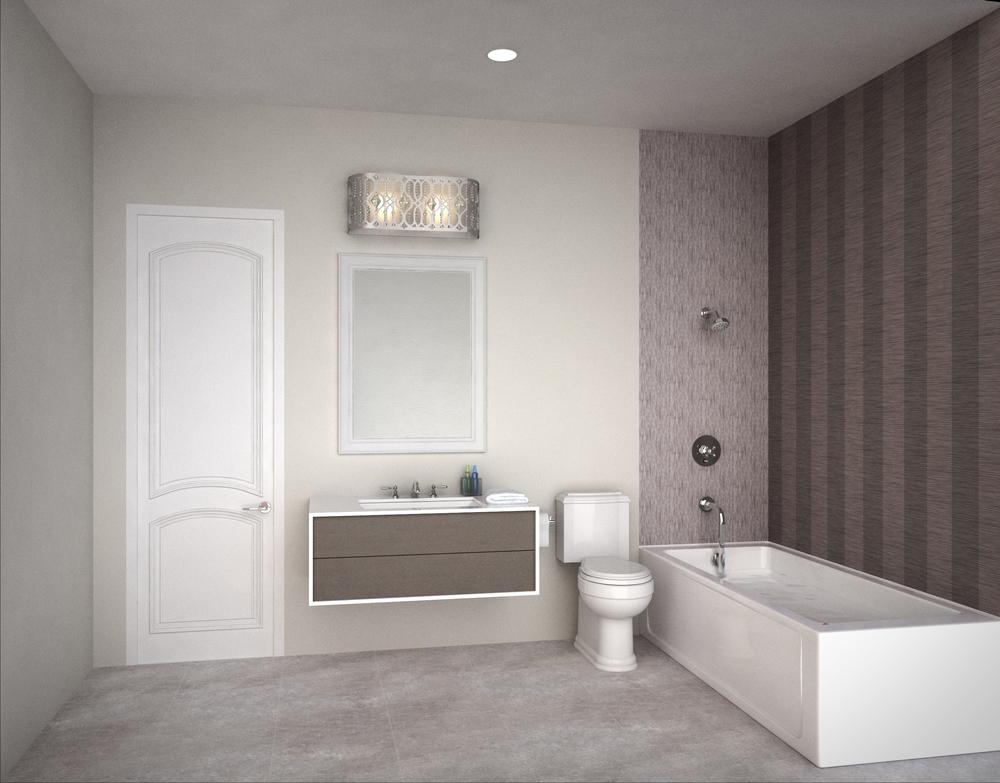 Bathroom 2 Gorham.jpg