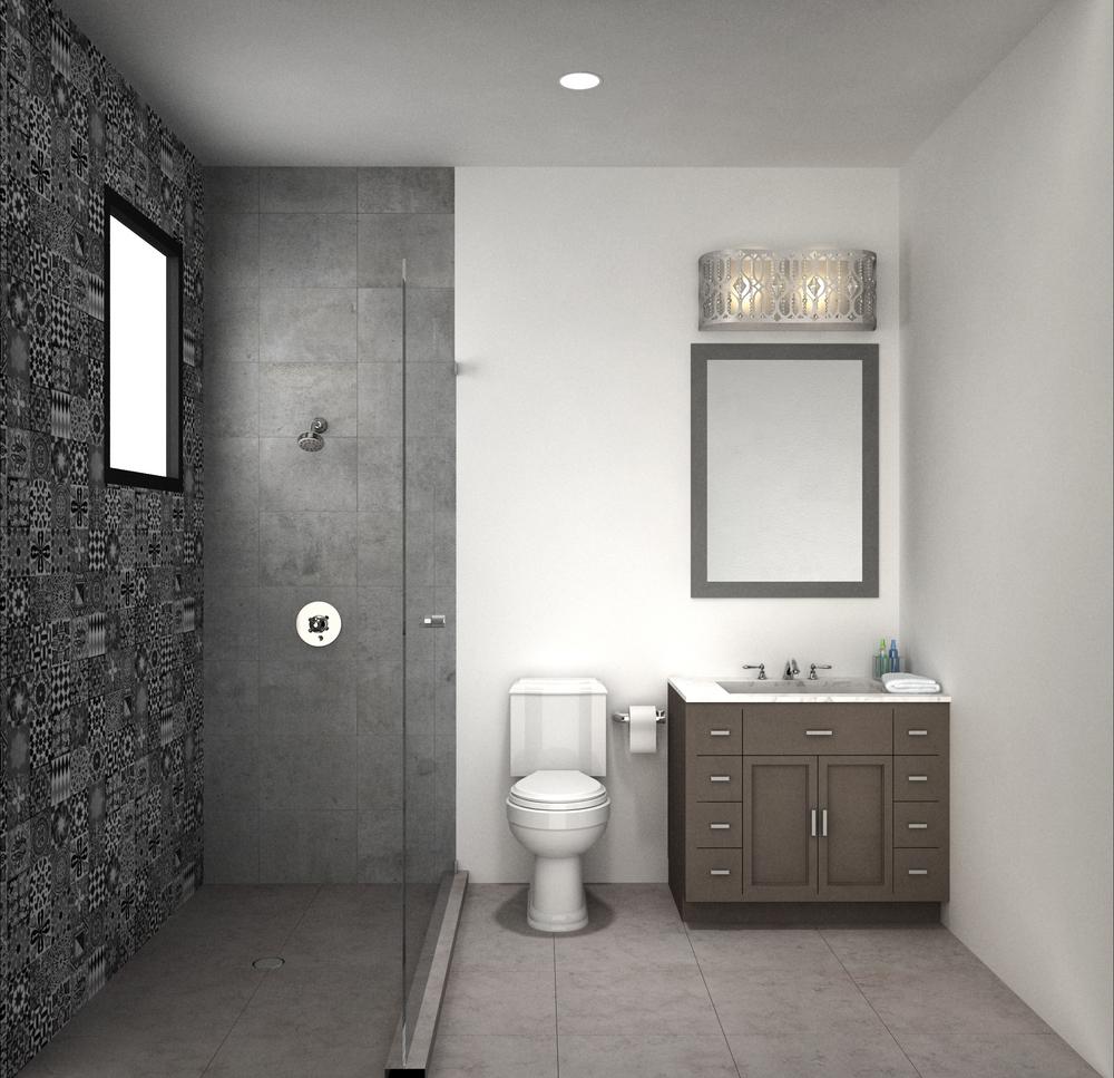 Bathroom 5  Gorham.jpg