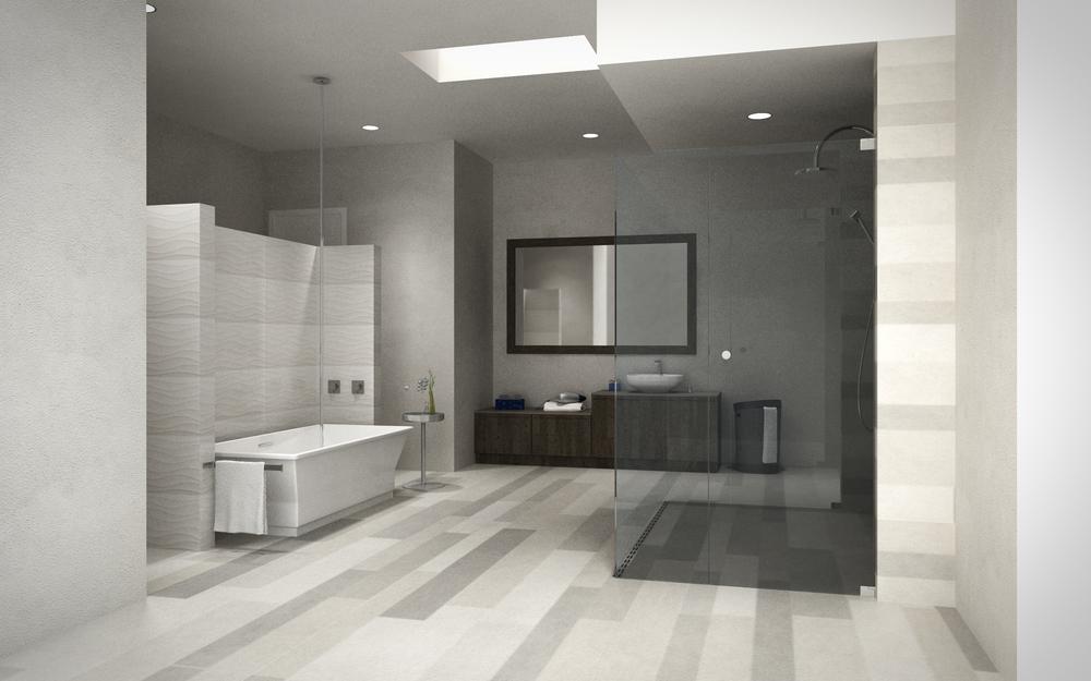 Master Bathroom Gorham.jpg