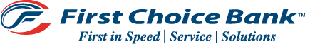 logo-first-choice-bank.png
