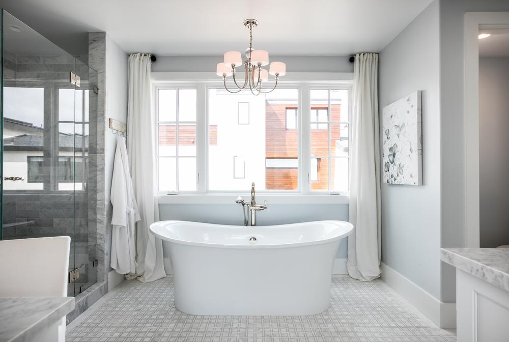 Acacia 600 Master Bath 1.jpg