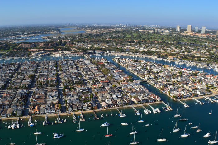 balboa_main_little_island_700.jpg