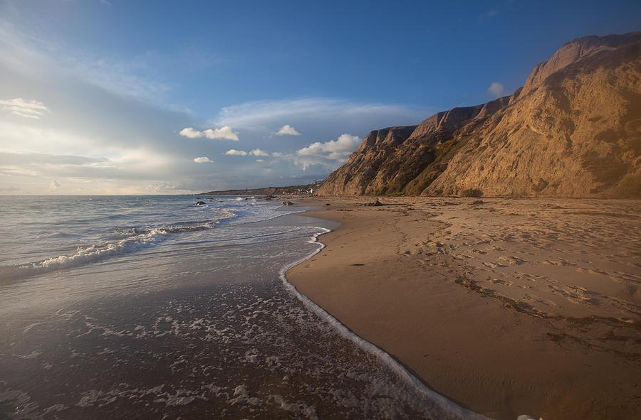 dreamy-seascape-crystal-cove-state-beach-cliff-wassmann.jpg