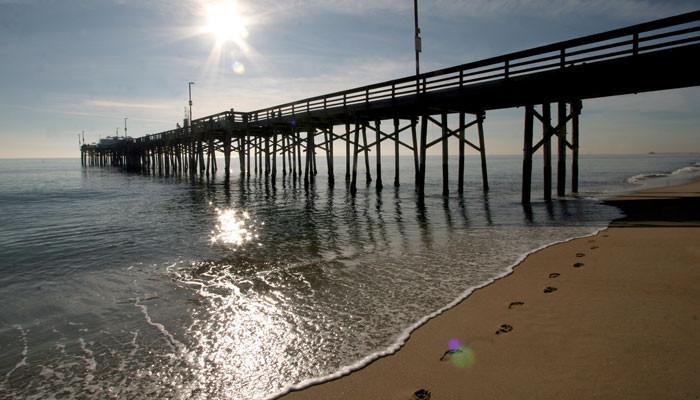 Pier-Slideshow-700x400.jpg
