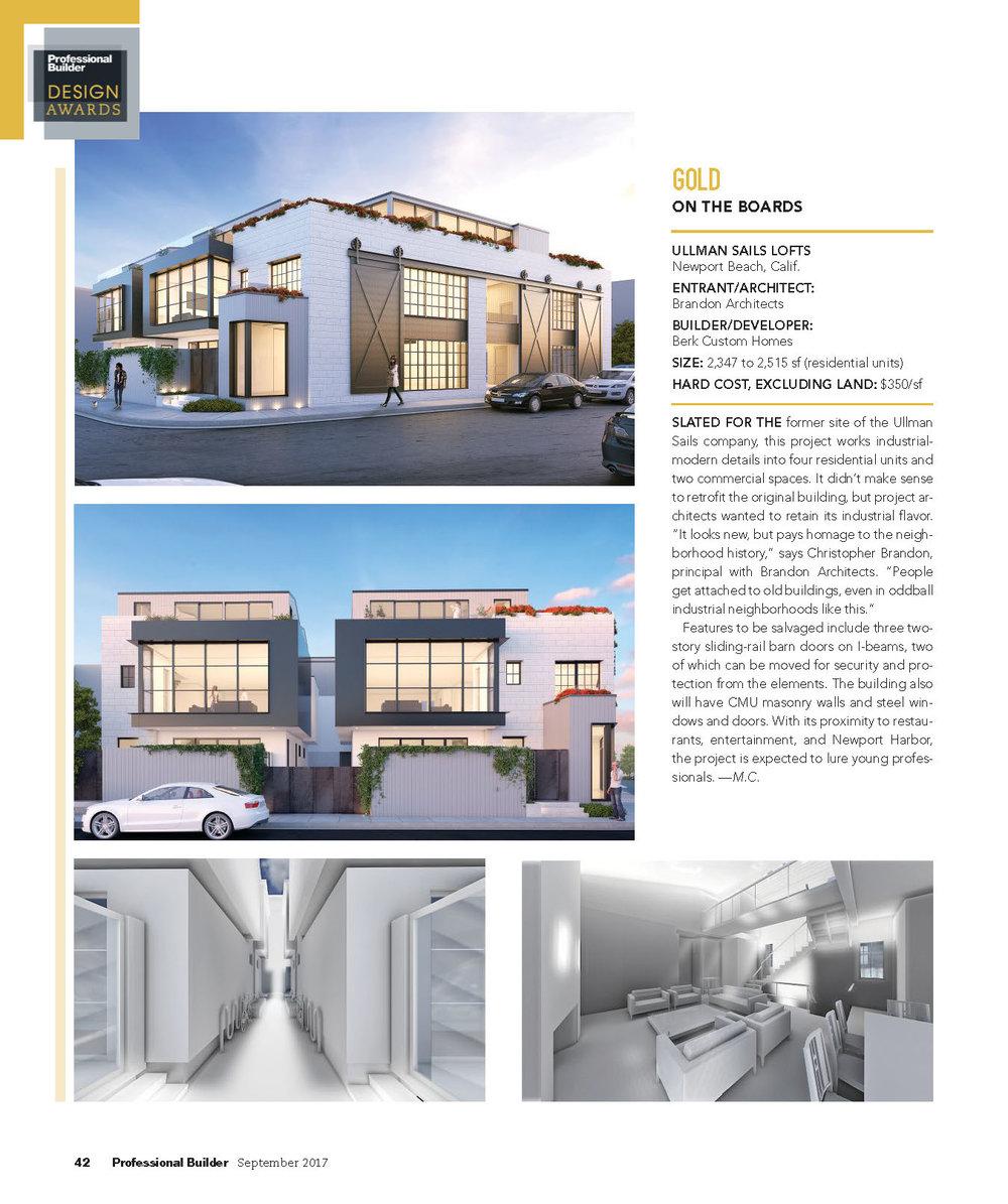 Professional Builder Design Award.jpg