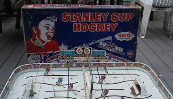 image: tablehockeyheaven.com