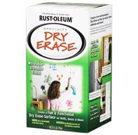 Rustoleum-Dry-EraseNew.jpg