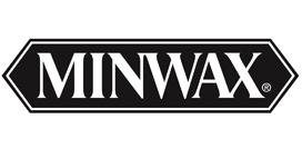 Miniwax.jpg