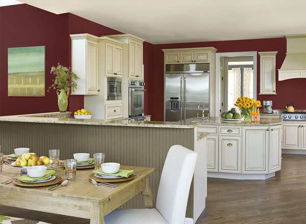 Copy of IA_int_red_kitchen3_600x440.jpg