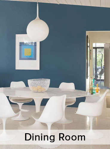 EPW_NWB_InteriorPaint_Gallery_DiningRoom.jpg