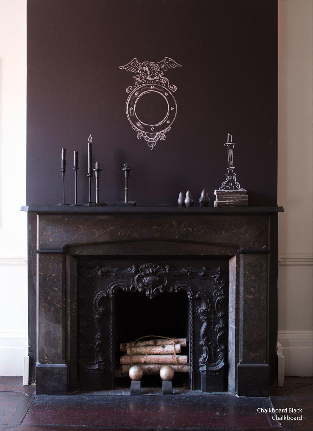 Living-room_chalkboardblack.jpg