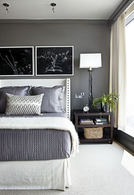 Bedroom_kendall charcoal HC-166.jpg