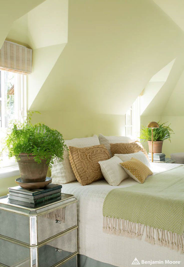 Bedroom_gilford-green-bedroom.jpg