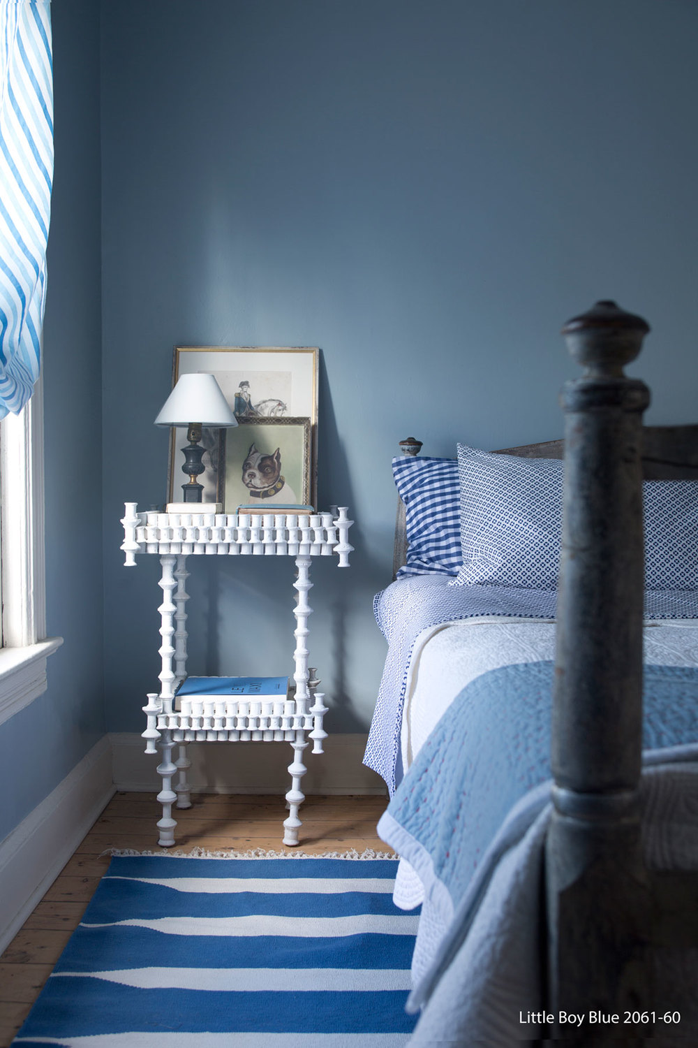 bedroom_littleboyblue_2061_60-3.jpg