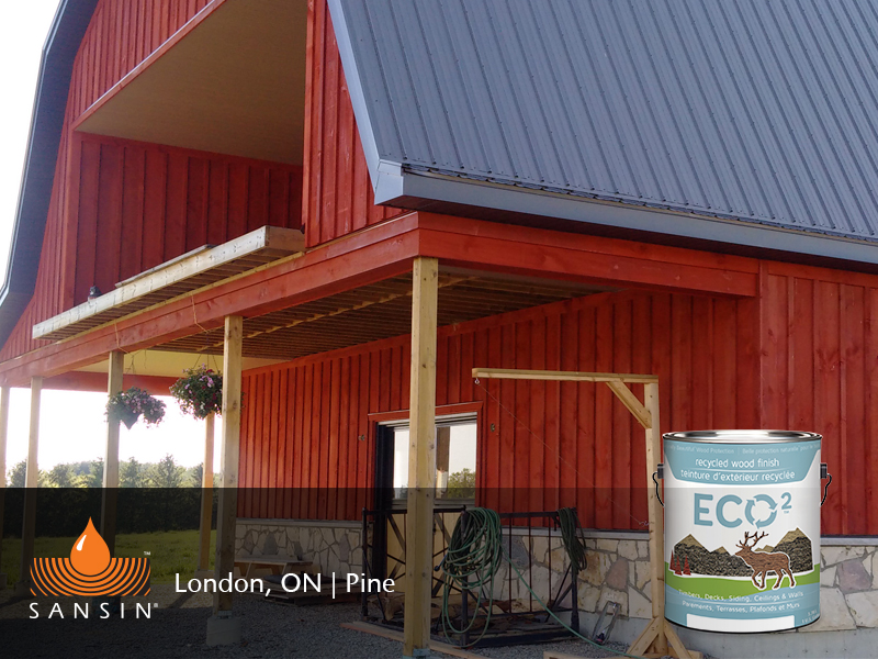 Eco2 - Red Barn.jpg