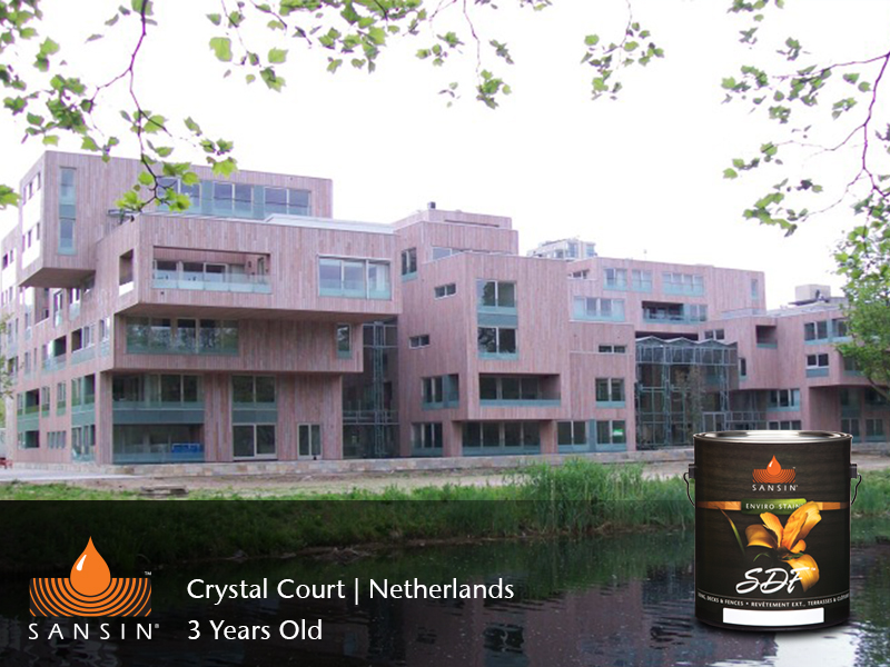 SDF 400_Crystal Court Building.jpg