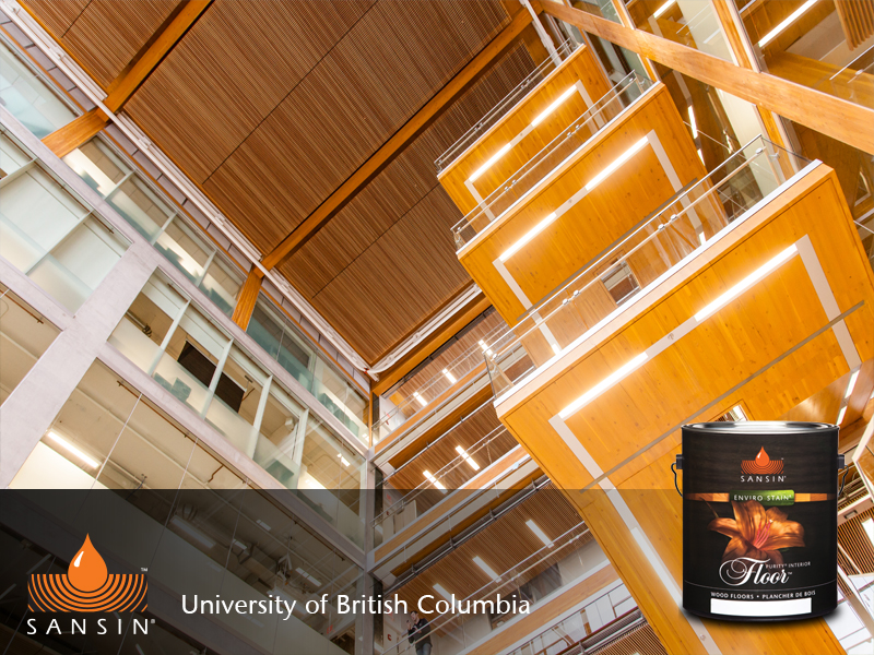 UBC_Floor.jpg