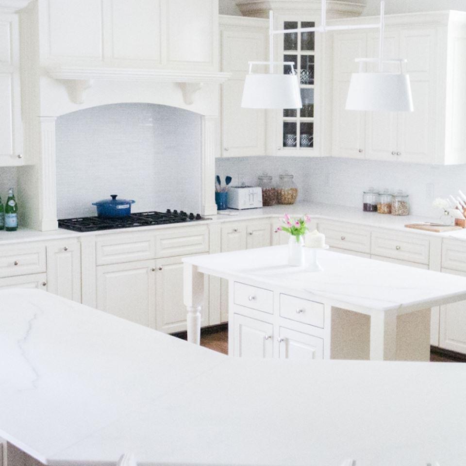 kitchen 2 - White Dove OC-17.jpg