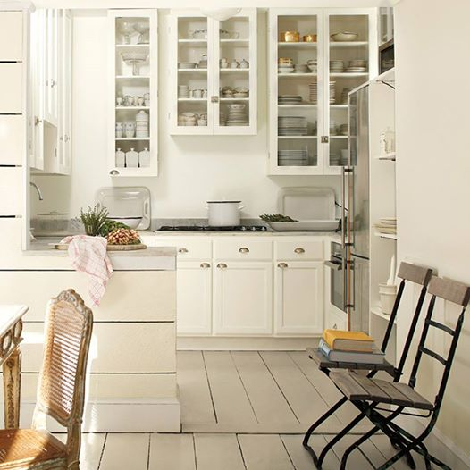 kitchen 4  Simply White OC-117.jpg