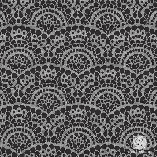 Spanish-Lace-Scallop-Stencil-Craft-Furniture-Halloween-Decorations.jpg