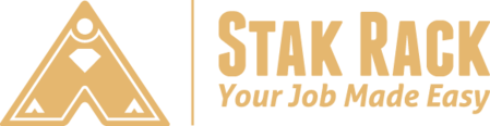 Stak Rack logo.png