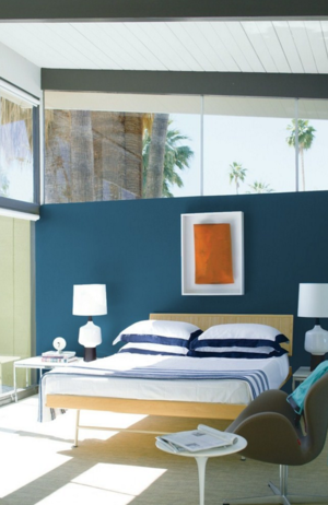 Master Bedroom Interior Paint Gallery - Eastside Paint and ...