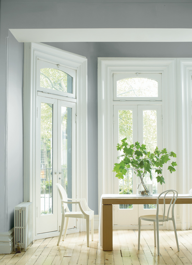 Regal select interior and exterior paint eastside paint - Benjamin moore regal select exterior ...