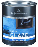 BM-Latex-Glaze-web.png