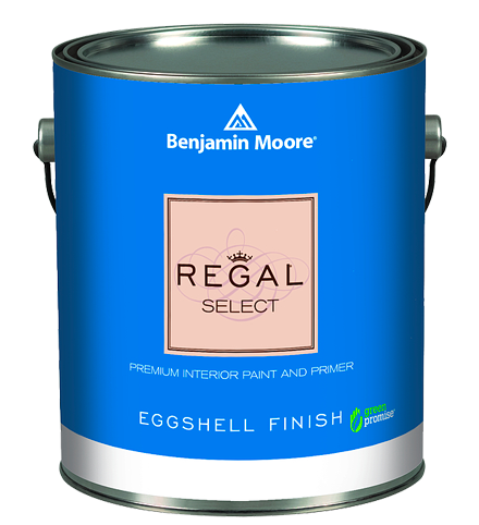 EPW_Website_Specials_Paint_Image_Regal_Interior.png
