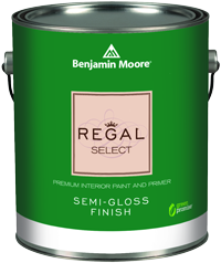 Regal_Select_Interior_SemiGloss_K551_1gal_CAE.png