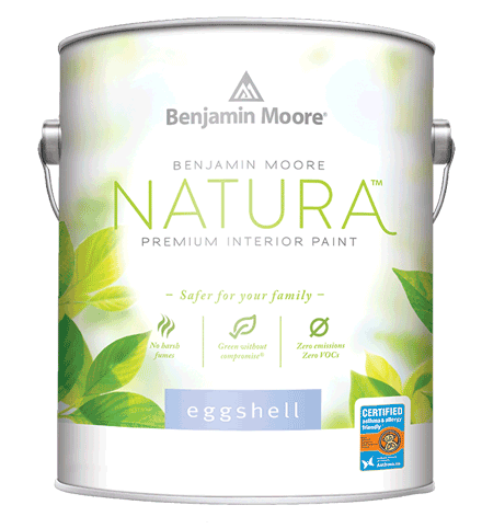 EPW_Website_Specials_Paint_Image_Natura.png