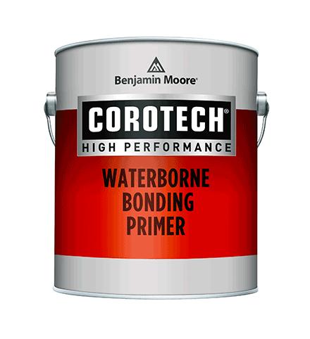 A175_Corotech_WaterborneBondingPrimer_1Gal_CAE.png