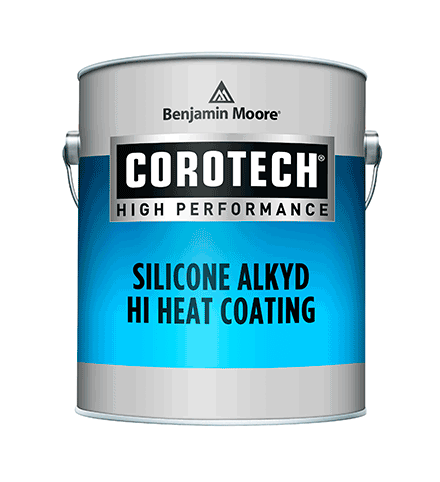A264_Corotech_SiliconeAlykdHiHeatCoating_1Gal_CAE.png