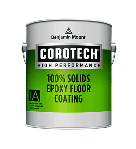 A430_Corotech_100_SolidsExpoxyFloorCoating_1Gal_CAE.png