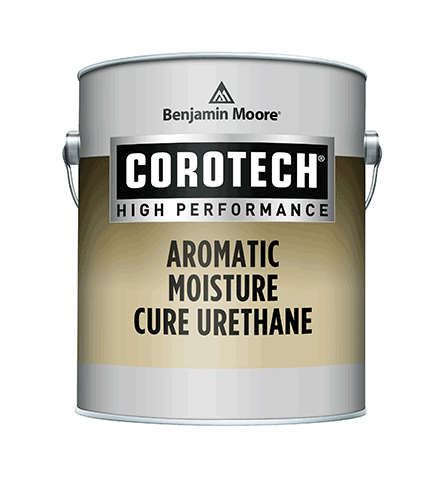 A580_Corotech_AromaticMoistureCureUrethane_1Gal_CAE.png