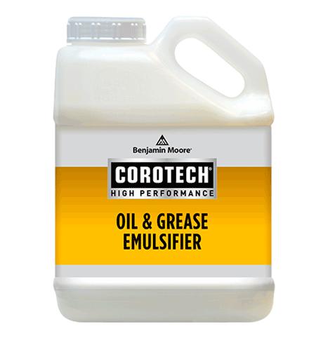 A600_Corotech_OilAndGreaseEmulsifier_Jug_CAE.png