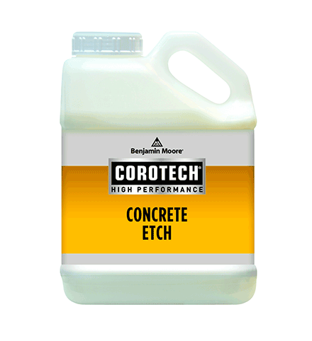 A610_Corotech_CitrusCleaner_Jug_CAE.png