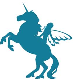 LOGO pixie_unicorn_logo_250x.png