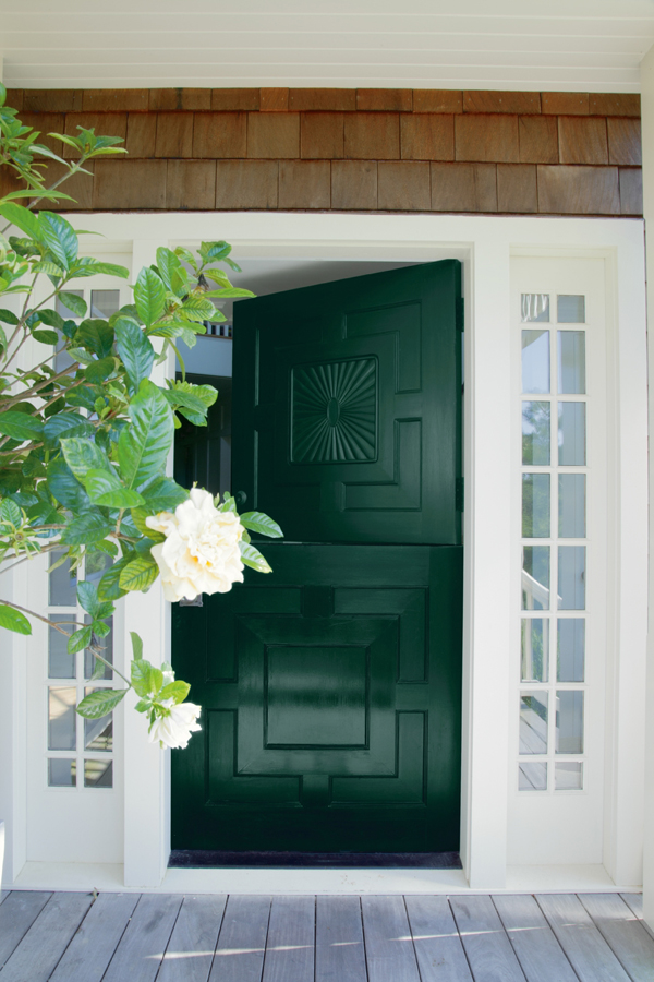 Dark_Green_Dutch_Style_Door_with_White_Trim.jpg