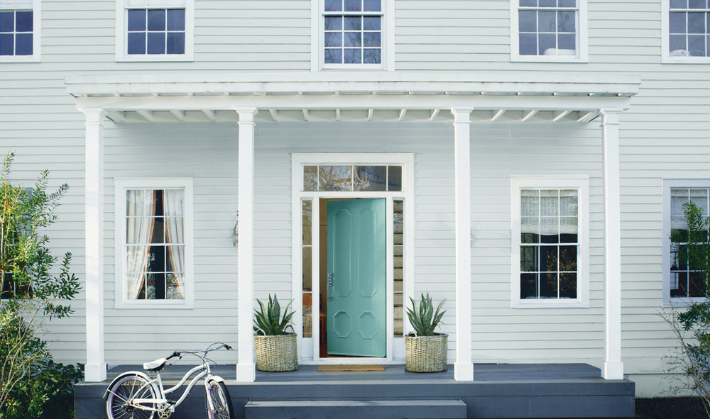 Amoroso_house_teal_door.jpg